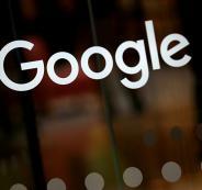 غوغل والتجسس على الاطفال