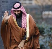 بن سلمان والنووي السعودي