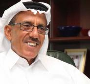 ملياردير اماراتي: إسرائيل موجودة وأمر واقع وعلينا التعامل معها