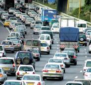 الضرائب على السيارات في اسرائيل