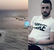 وفاة شاب غرقا في بحر يافا