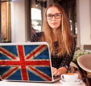 البريطانيون والألمان أكثر شعوب الغرب اكتئاباً