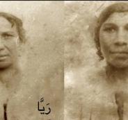 فيلم مصري جديد يقدم أدلة براءة