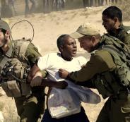 اسرائيل والمهاجرين الافارقة