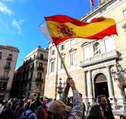 مجلس الشيوخ الاسباني يصوت على قرار يحث فيه الاحتلال على وقف الاعتقالات الإدارية واعتقال الأطفال
