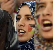 فلسطين تفوز بمسابقة أفضل المبدعين العرب في العالم