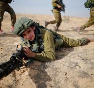 الشرطة الاسرائيلية تعتقل 20 ضابطاً في جيش الاحتلال سرقوا 100 مليون شيقل