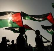 اندونيسيا تقرر إعفاء المنتجات الفلسطينية المستوردة من الضرائب
