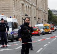attack-knife-reuters