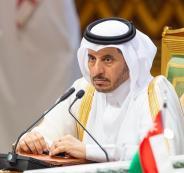 السعودية تقدم عرضا جديد على قطر
