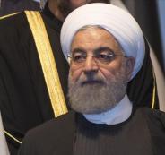 روحاني والقمة الاسلامية في اسطنبول
