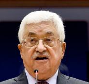 الرئيس يعالج كاتب من غزة