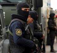 مصري قتل والدته حرقا بالزيت المغلي