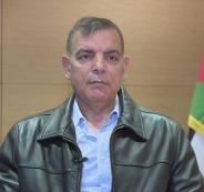 اردني يطلق على اسم مولوده سعد جابر