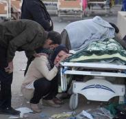 وفيات بكورونا في ايران