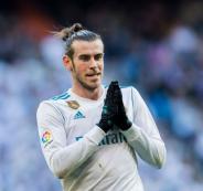 ريال مدريد يقرر التخلص من جاريث بيل