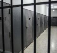 هيئة الاسرى وسجن مستشفى الرملة