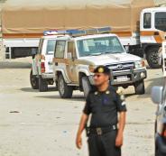 مقتل رئيس بلدية سعودي على أحد موظفيه لأنه نقله لعدة أقسام