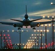 سلطنة عمان والسفر الى الخارج