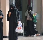 السعودية ترفع الحظر عن واتساب وسكايب وتخضعهما للمراقبة