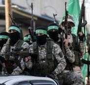 حرب على قطاع غزة