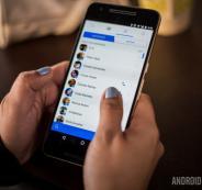 أسهم الفيسبوك تتهاوى بعد اتهامها باستغلال بيانات 50 مليون مستخدم