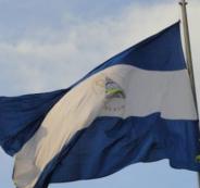 علم-نيكاراغوا-660x330