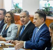 تبادل أسرى بين حماس واسرائيل
