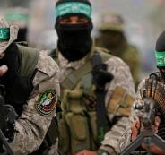 حماس اسرائيل ستدفع ثمنا مقابل جنودها الأسرى