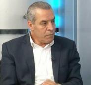 حسين الشيخ وأزمة المقاصة