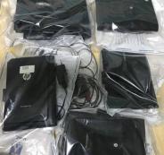 القبض على سيدة سرقت 32 جهاز تابلت من جهاز الإحصاء الفلسطيني