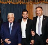 عباس ويعقوب شاهين