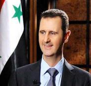 الأسد: سورية ستصبح أفضل بعد الحرب