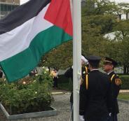 عباس والاستقلال