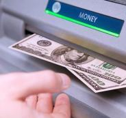 302.8 مليون دولار عجز الحساب الجاري في الربع الأول 2017