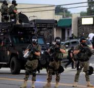 الكشف عن مخطط يقوده 3 أمريكيين لقتل عشرات المسلمين