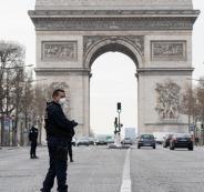 202003europe_france_coronavirus_police