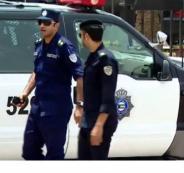 السجن المؤبد لكويتي مدان بالتخابر مع إيران