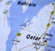مركز إسرائيلي يدعو إلى محاصرة هذه الدولة بعد قطر