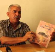 وفاة  ماجد سعيد عبدالله كتانه