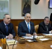 هجوم على السفارة الاسرائيلية بعمان