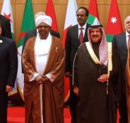 الملك سلمان يوجه دعوة للسيسي لزيارة السعودية