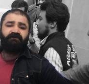 تركي يقتل امه في اسطنبول