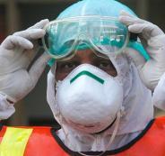 الصحة وفيروس كورونا