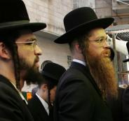 اسرائيل وتل أبيب