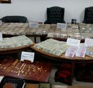 القاء القبض على مسؤول مصري كبير بقضية فساد جديدة