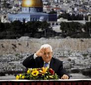 اقتطاع اموال الضرائب الفلسطينية