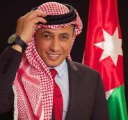 منع عمر العبداللات من دخول فلسطين