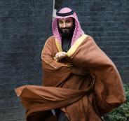 تصريحات غير مسبوقة من بن سلمان عن رجال الدين في السعودية