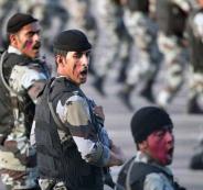 السعودية تعلن جاهزية قوات أمن الحج
